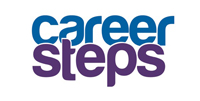 Careersteps